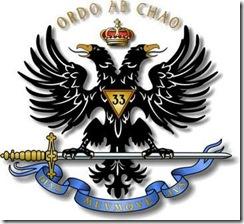 ordo-ab-chaos