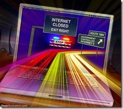 internetcontroll