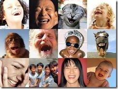 lachen-menschen