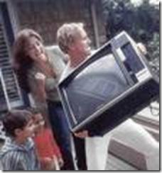 tv-hinfort