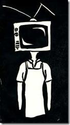 TV-kopfl