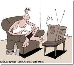 tv-medi