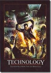 tv-technologie