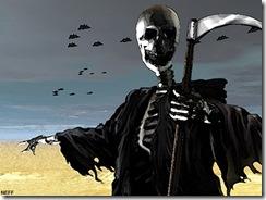 dead_way