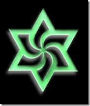 rael_emblem