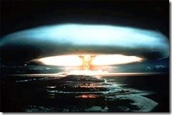 bomb-uran