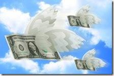 money-wings1