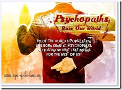 PsychopathsRuleOurWorld_6percen