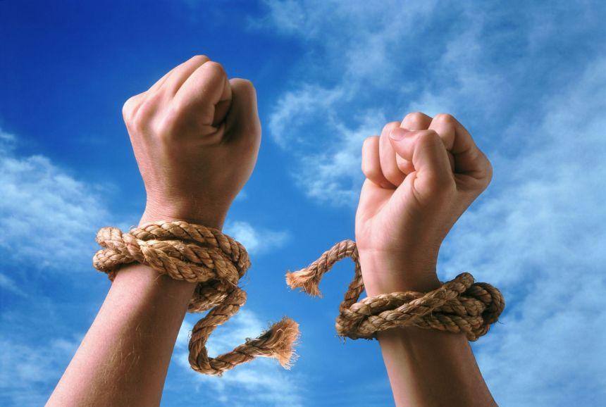 Break-Free-from-Social-Anxiety