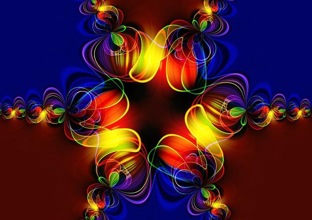 fractal-520451_640