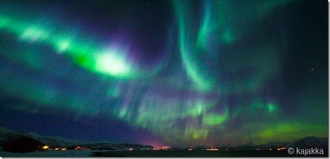 aurora_borealis_02_by_kajakka