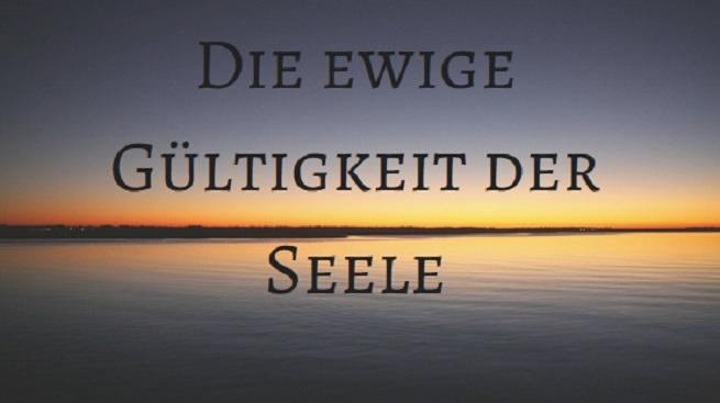 seele3