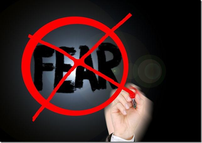 fear-617131_1280